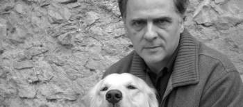 Miquel Desclot: «L'illusion d'arrêter la transformation continue»