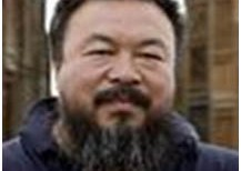 Los artistas y Tiananmen