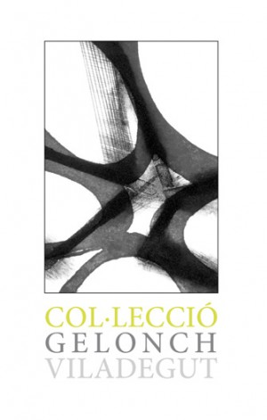 """Gelonch – Viladegut, A.: """"La Colección: cómo se hace"""""""