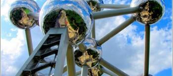 Sobre los derechos de autor en la Unión Europea