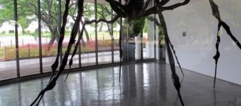 La (in)visibilitat digital dels nostres Museus