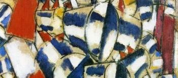 Fernand Léger ou l'image comme fin en soi