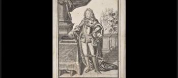 """Presentació Exposició """"Una mirada: Catalunya 1700-1714"""""""