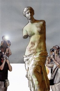 Obra de Eduardo Estrada