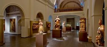 Com són els museus catalans?
