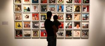 Arte / política cultural
