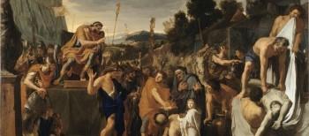 Gelonch Viladegut, Antoni: La difusió de les Col·leccions del Museu del Louvre a Espanya al segle XIX