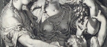 """Gelonch – Viladegut, A.: """"Sine Cerere et Libero, friget Venus"""""""