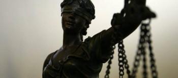 Art / impunitat