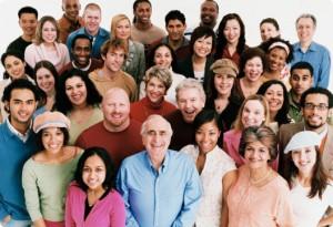 Numérique et diversité culturelle
