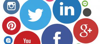 Art et réseaux sociaux