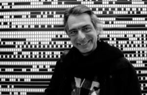 Frederic Amat