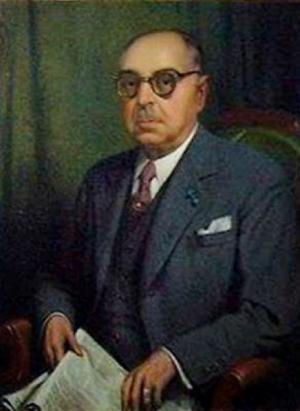 Ramon Borrell