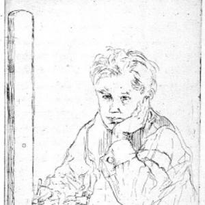 Auguste Brouet