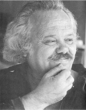 Armand Cardona Torrandell