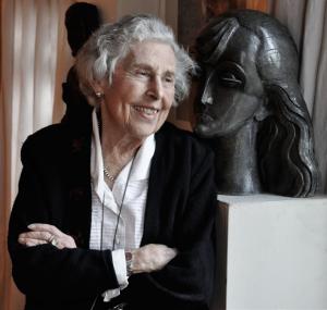 Pierrette Gargallo