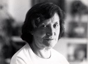 Maria Girona
