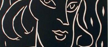 Matisse y el linograbado