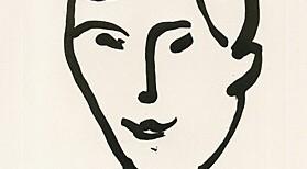 Matisse y el aguatinta