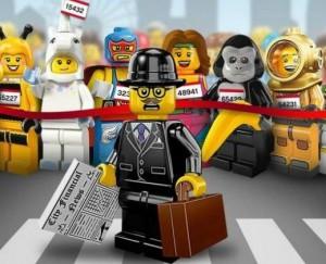 L'»erreur» Lego, ou à propos de la censure en brique