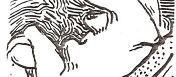 Matisse xilográfico