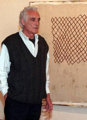 Joan Hernández Pijuan