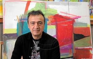 Jordi Jové Viñes