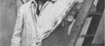 Gelonch – Viladegut, A.: Matisse, Grabador