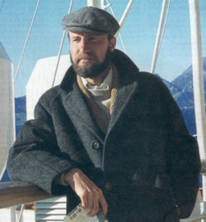 Manuel Millares