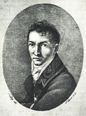 Ferdinand Piloty