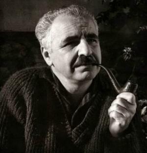 Jaume Pla
