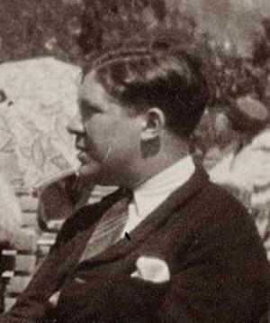 Pere Pruna