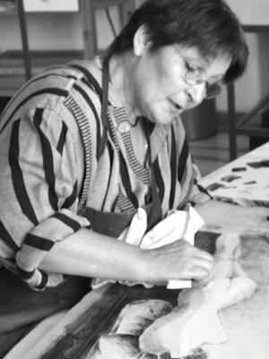 Isabel Rasquinho