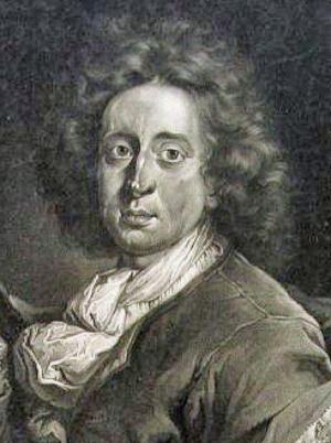 Pieter I Schenk