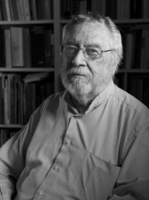 Francesc Todó