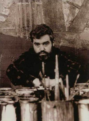 Joan Vilacasas