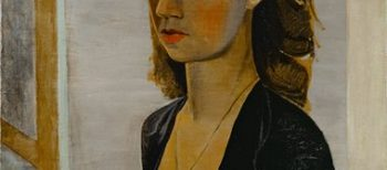 Françoise Gilot: The Woman Who Says No
