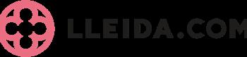 """Lleida.com """"Treballo en un llibre de la Lleida de la meua infantesa"""""""
