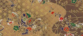 La elaboración del washi, patrimonio cultural inmaterial de la Humanidad