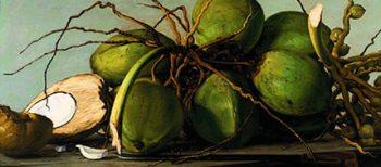 Impressionisme caribeny