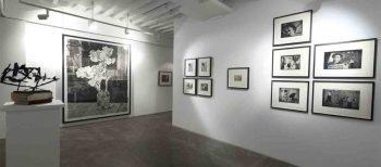 Arte / economía colaborativa