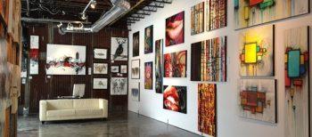 Art / economia col·laborativa