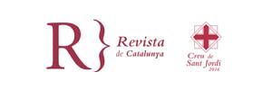 A la Revista de Catalunya