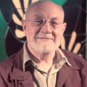 Henri Matisse, grabador