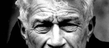 John Berger par lui-même