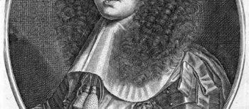 Lluís XIV, col·leccionista