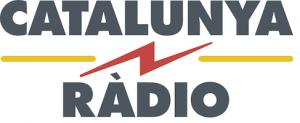 """20.06.2017 """"Catalunya migdia"""" a Catalunya Ràdio"""