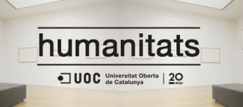 Humanitats UOC