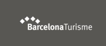 Barcelonaturisme