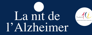 The Gelonch-Viladegut Collection is a partner of the second edition of The Night of Alzheimer